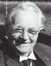 Albert Egges van Giffen