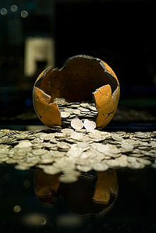 Muntschat van Tzummarum